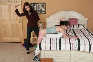 spanking models preview pictures 33