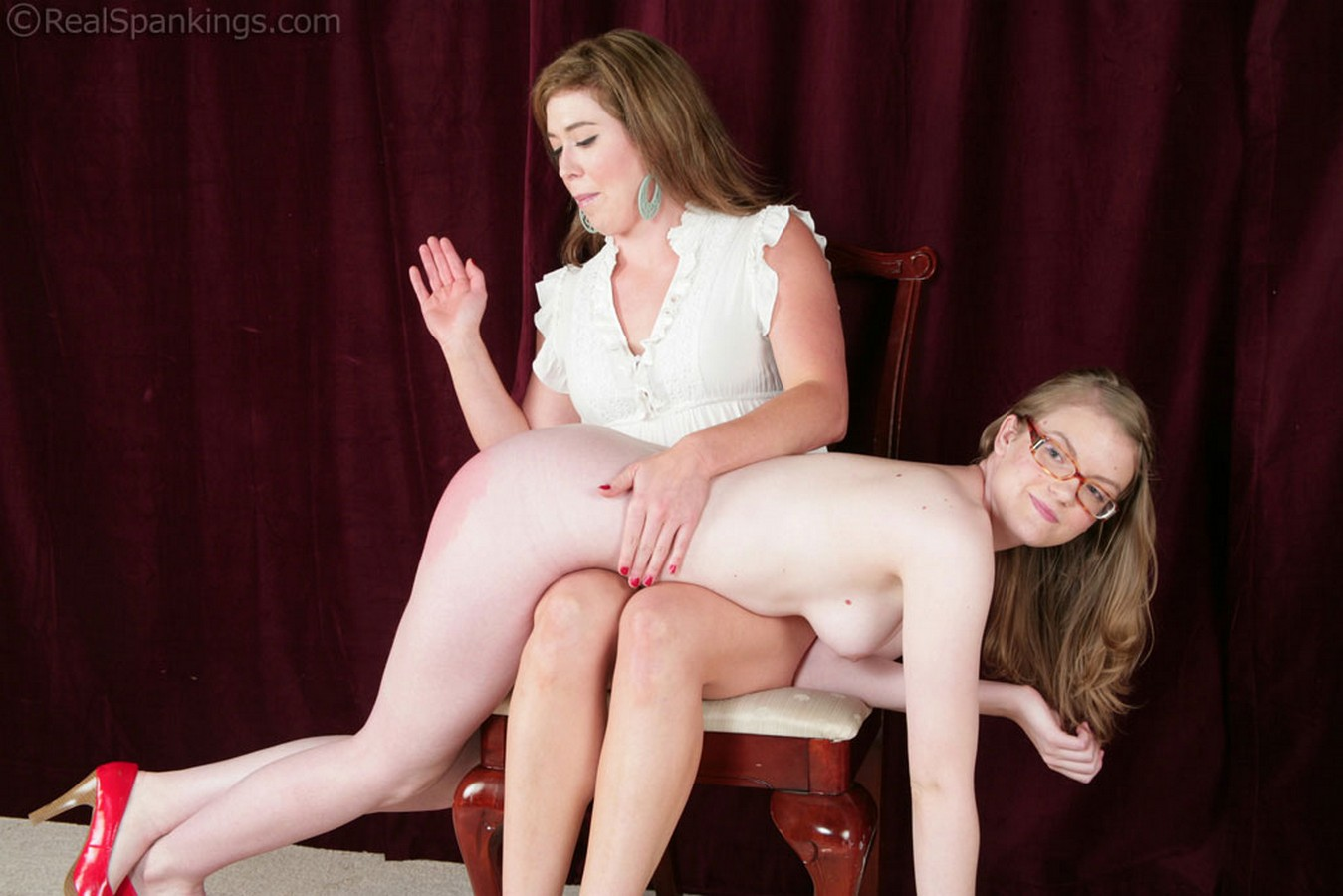 spanking models preview pictures 39