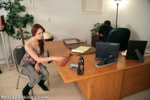 spanking models preview pictures 51
