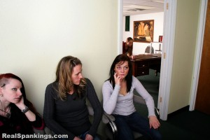 spanking models preview pictures 58