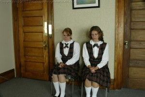 spanking models preview pictures 6