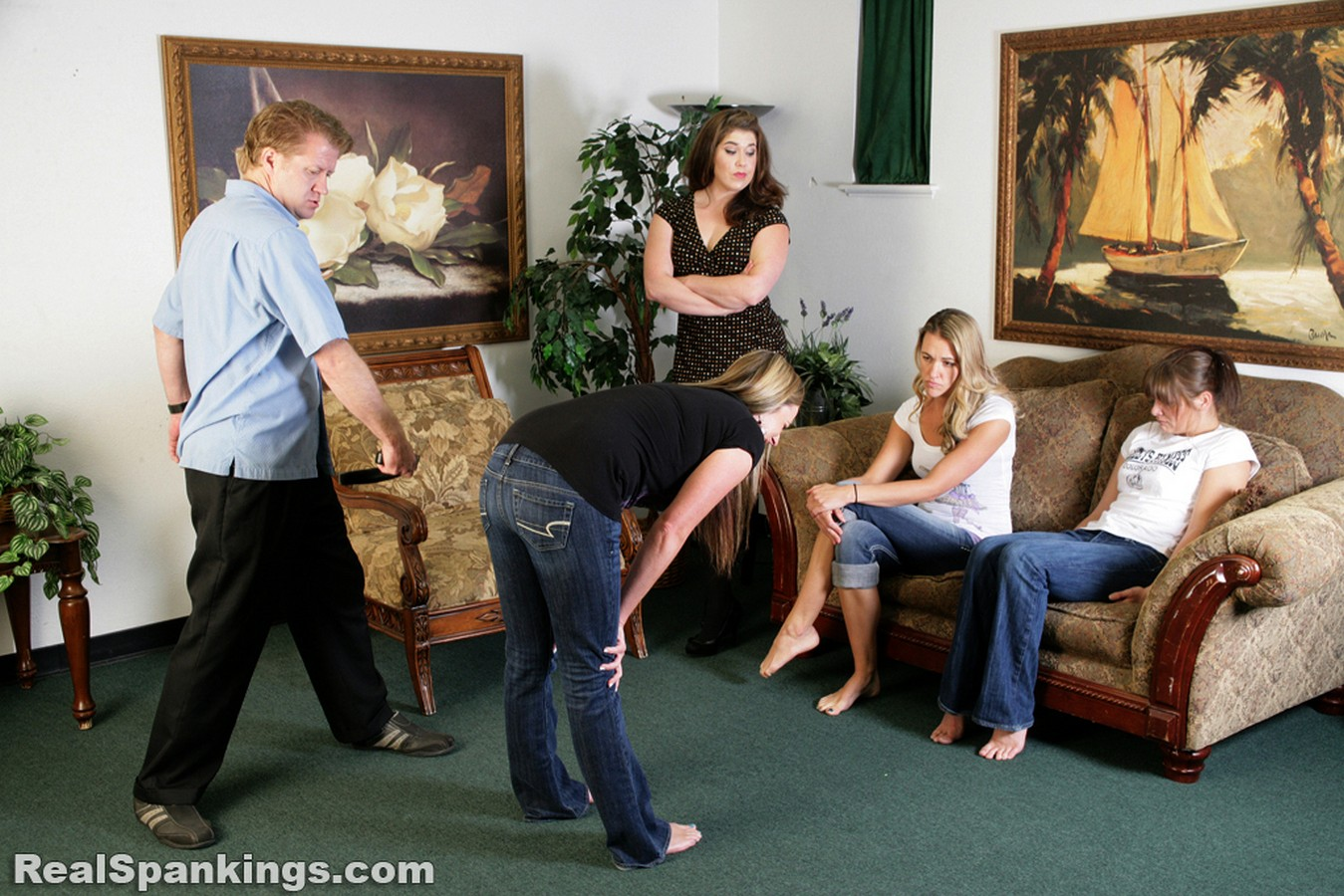spanking models preview pictures 65