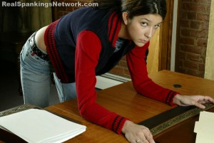spanking models preview pictures 73