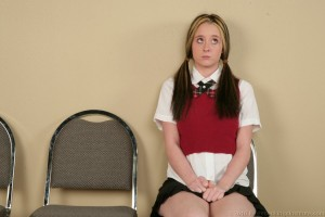 spanking models preview pictures 81